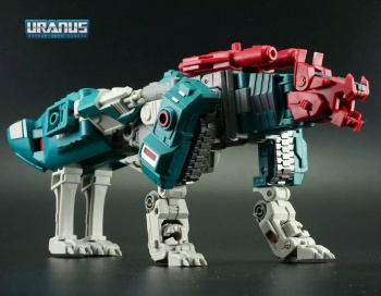 [Fansproject] Produit Tiers TF - Page 14 2ZQrG9M5