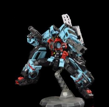 [MakeToys] Produit Tiers - Jouet MTCM-04 Guardia (aka Protectobots - Defensor/Defenso) - Page 2 2lC6coY4