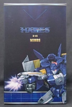 [TFC Toys] Produit Tiers - Jouet Hades - aka Liokaiser (Victory) - Page 2 32wHRWnf
