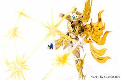 [Comentários] Saint Cloth Myth EX - Soul of Gold Aiolia de Leão - Página 9 3iDN73ix