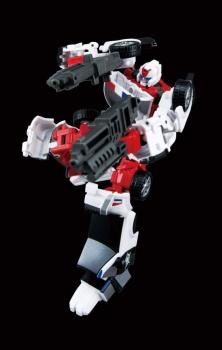 [MakeToys] Produit Tiers - Jouet MTCM-04 Guardia (aka Protectobots - Defensor/Defenso) 3putvOYn