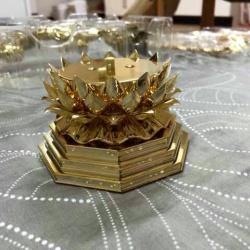 [Comentários]Saint Cloth Myth EX - Soul of Gold Shaka de Virgem - Página 4 4onRdaAE