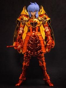[Comentários] - Saint Cloth Myth EX - Sorento de Sirene - Página 6 4pm14LPm