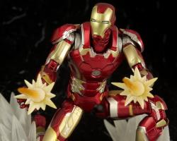 [Comentários] Marvel S.H.Figuarts 4tnOntzi