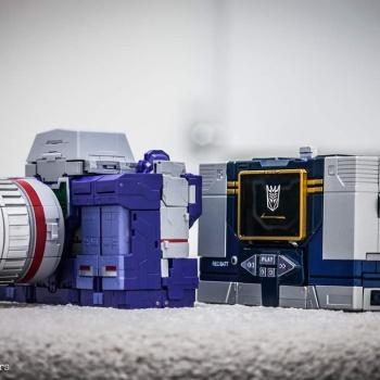 [Fanstoys] Produit Tiers - Jouet FT-11 Spotter - aka Reflector/Réflecteur 52Q9BF2D