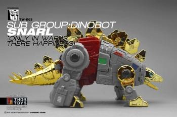 [Toyworld][Zeta Toys] Produit Tiers - Jouet TW-D aka Combiner Dinobots - Page 2 53e4tdMd