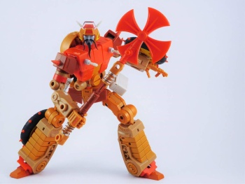 [KFC Toys] Produit Tiers - Jouets Crash Hog (aka Wreck-gar/Ferraille), Dumpyard (aka Junkyard/Décharge) et autres Junkions/Ferrailleurs 5LpvpOEY