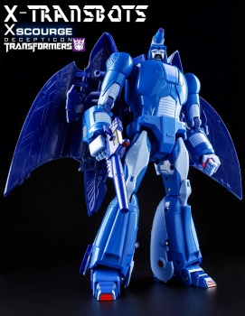 [X-Transbots] Produit Tiers - MX-II Andras - aka Scourge/Fléo - Page 2 5t7p6bhC