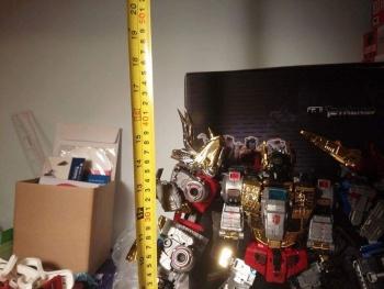 [Toyworld][Zeta Toys] Produit Tiers - Jouet TW-D aka Combiner Dinobots - Page 2 5tTXLHlF