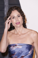"""Minnie Driver """"2015 Vanity Fair Oscar Party hosted by Graydon Carter at Wallis Annenberg Center for the Performing Arts in Beverly Hills"""" (22.02.2015) 56x  60iKFIGj"""