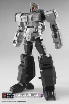 [X-Transbots] Produit Tiers - MX-II Andras - aka Scourge/Fléo - Page 2 6a9KOD2N