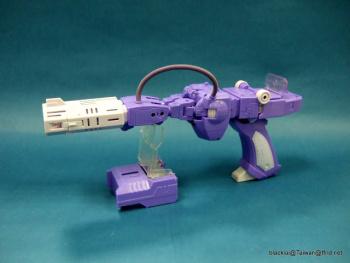 [Masterpiece] MP-29 Shockwave/Onde de Choc - Page 3 6oJVbG9k