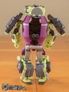 [Generation Toy] Produit Tiers - Jouet GT-01 Gravity Builder - aka Devastator/Dévastateur 7HI8jbAS
