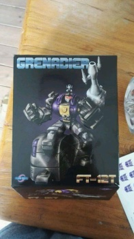 [Fanstoys] Produit Tiers - Jouet FT-12 Grenadier / FT-13 Mercenary / FT-14 Forager - aka Insecticons - Page 2 7wk4MPbH