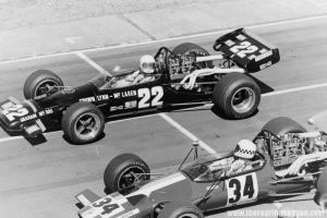 Tasman series from 1971 Formula 5000  80S6OokF