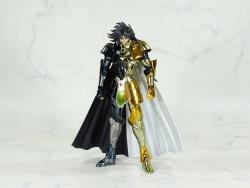 [Comentários] Saga de Gêmeos EX - Saint Cloth Legend Edition - Página 5 8MW1Jzhy