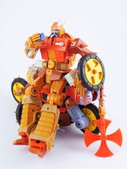 [KFC Toys] Produit Tiers - Jouets Crash Hog (aka Wreck-gar/Ferraille), Dumpyard (aka Junkyard/Décharge) et autres Junkions/Ferrailleurs 8QcwwPjj
