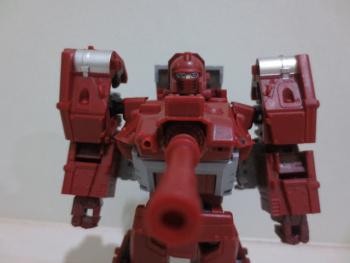 [BadCube] Produit Tiers - Minibots MP - Gamme OTS - Page 4 8Rb2QmBE
