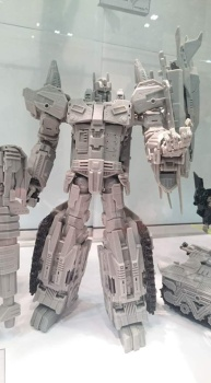 [Mastermind Creations] Produit Tiers - R-17 Carnifex - aka Overlord (TF Masterforce) 8SAV2Q7K