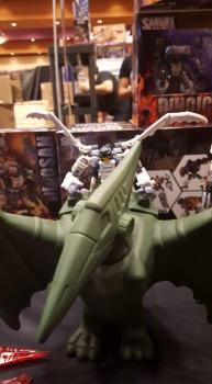 [FansProject] Produit Tiers - Jouet Saurus Ryu-oh aka Dinoking (Victory) | Monstructor (USA) 90pyuYPW