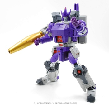 [DX9 Toys] Produit Tiers - D07 Tyrant - aka Galvatron 9LJssj2n