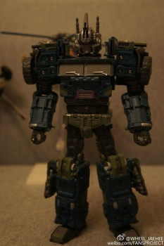 [Warbotron] Produit Tiers - Jouet WB01 aka Bruticus - Page 5 ATYolquR