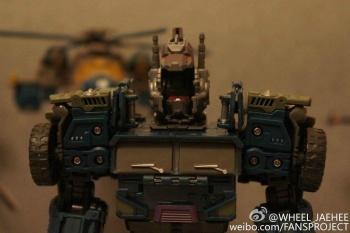 [Warbotron] Produit Tiers - Jouet WB01 aka Bruticus - Page 5 AXq8WAxi