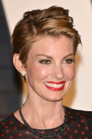 "Faith Hill ""2015 Vanity Fair Oscar Party hosted by Graydon Carter at Wallis Annenberg Center for the Performing Arts in Beverly Hills"" (22.02.2015) 58x  BHCeoflS"