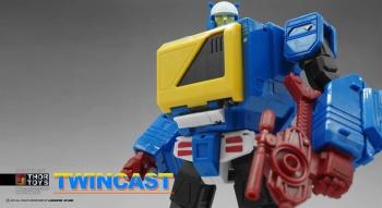[KFC Toys] Produit Tiers - Jouet Transistor (aka Blaster/Tempo) + DoubleDeck (Twincast) + Fader (aka Eject/Éjecteur) + Rover (aka Autoscout) BRYXj5z6