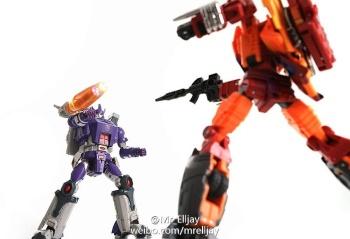 [DX9 Toys] Produit Tiers - D07 Tyrant - aka Galvatron CP7T9PqH