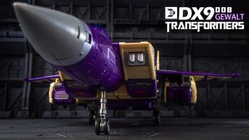 [DX9 Toys] Produit Tiers D-08 Gewalt - aka Blitzwing/Le Blitz - Page 2 E6ZvbHic