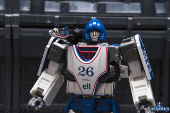 [Ocular Max] Produit Tiers - PS-01 Sphinx (aka Mirage G1) + PS-02 Liger (aka Mirage Diaclone) - Page 2 EaZHREsf