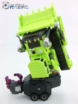 [Generation Toy] Produit Tiers - Jouet GT-01 Gravity Builder - aka Devastator/Dévastateur - Page 3 Egs67r65