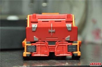 [DX9 Toys] Produit Tiers - Jouet D-06 Carry aka Rodimus et D-06T Terror aka Black Rodimus - Page 2 EhQcuYM6