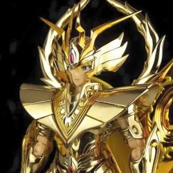 [Comentários]Saint Cloth Myth EX - Soul of Gold Shaka de Virgem - Página 4 FYt2PCIy