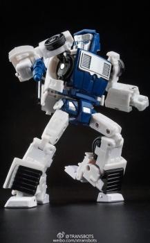[X-Transbots] Produit Tiers - Minibots MP - Gamme MM - Page 5 G2nBQIBq