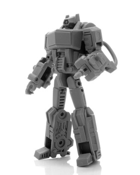 [Warbotron] Produit Tiers - Jouet WB01 aka Bruticus - Page 5 GGKm6VJP