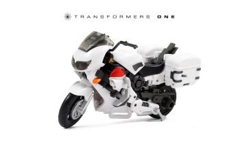 [MakeToys] Produit Tiers - Jouet MTCM-04 Guardia (aka Protectobots - Defensor/Defenso) - Page 2 GWJXRQXU
