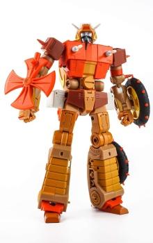 [KFC Toys] Produit Tiers - Jouets Crash Hog (aka Wreck-gar/Ferraille), Dumpyard (aka Junkyard/Décharge) et autres Junkions/Ferrailleurs Gh54GaOq
