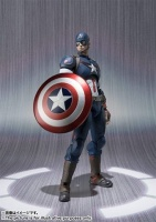 [Comentários] Marvel S.H.Figuarts GhFjRzGr