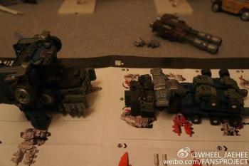 [Warbotron] Produit Tiers - Jouet WB01 aka Bruticus - Page 5 H8Nesg3S