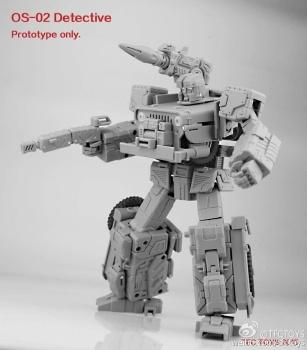 [TFC Toys] Produit Tiers - Jouets Old Soldier Series OS-02 Detective - aka Hound/Dépisteur ICSAxEo2