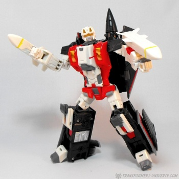 [Combiners Tiers] TFC URANOS aka SUPERION - Sortie 2013 IoheqqLA
