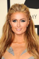 Paris Hilton  57th Annual GRAMMY Awards in LA 08.02.2015 (x49) updatet x3 J6MFFmAy