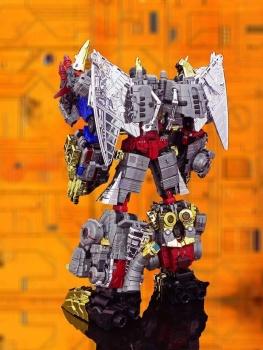 [Toyworld][Zeta Toys] Produit Tiers - Jouet TW-D aka Combiner Dinobots - Page 2 Ja5Gpqnd