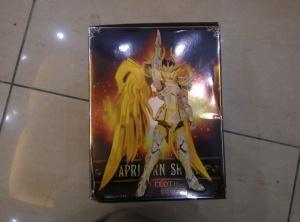 [Comentários] - Saint Cloth Myth EX - Soul of Gold Shura de Capricórnio - Página 4 Jdl3nf98