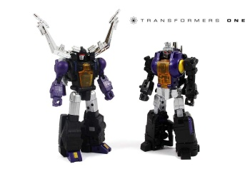 [Fanstoys] Produit Tiers - Jouet FT-12 Grenadier / FT-13 Mercenary / FT-14 Forager - aka Insecticons - Page 3 JvmOytfh