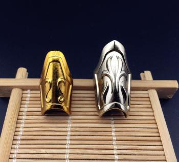 [Comentários] - Saint Cloth Myth EX - Soul of Gold Camus de Aquário - Página 5 KLTaUL6J