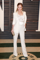 """Leslie Mann """"2015 Vanity Fair Oscar Party hosted by Graydon Carter at Wallis Annenberg Center for the Performing Arts in Beverly Hills"""" (22.02.2015) 126x  KiRa2Ozi"""
