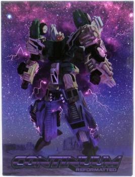 [Masterpiece Tiers] MMC R-01C CONTINUUM HEXATRON aka SIXSHOT - Sortie Nov. 2014 Kr4dLrwF